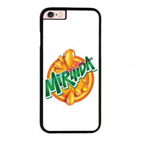 Funda IPhone 6 plus Iphone 6s plus mirinda