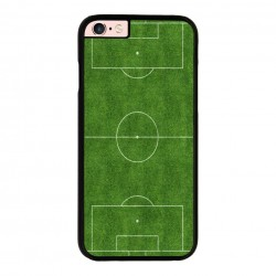 Funda Iphone 6 plus Iphone 6s plus campo de fútbol