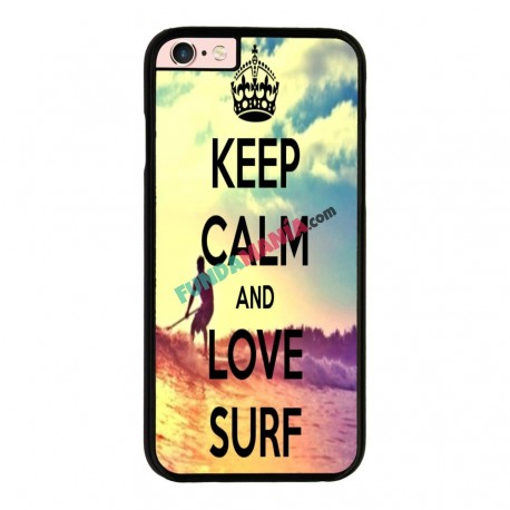 Funda Iphone 6 plus Iphone 6s plus surf