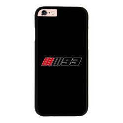 Funda Iphone 6 plus Iphone 6s plus marc márquez