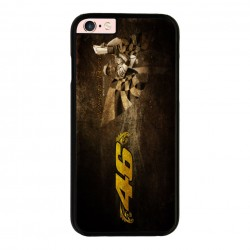 Funda Iphone 6 plus Iphone 6s plus valentino rossi
