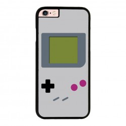 Funda Iphone 6 plus Iphone 6s plus game boy