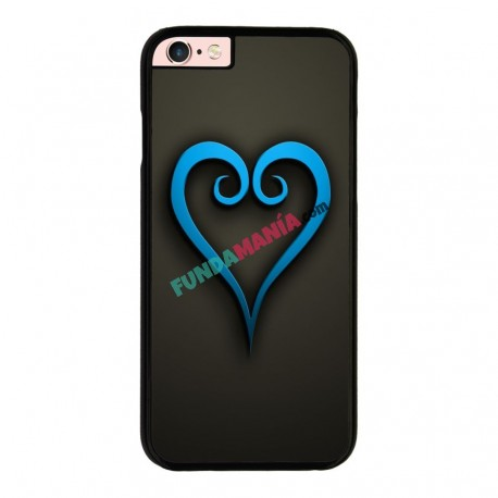 Funda Iphone 6 plus Iphone 6s plus kingdom hearts