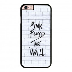 Funda IPhone 6 plus Iphone 6s plus pink floyd the wall