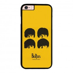 Funda IPhone 6 plus Iphone 6s plus the beatles white album
