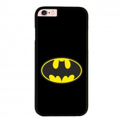Funda IPhone 6 plus Iphone 6s plus batman logo