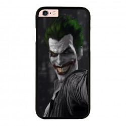Funda IPhone 6 plus Iphone 6s plus joker