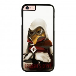 Funda IPhone 6 plus Iphone 6s plus minions assassins creed