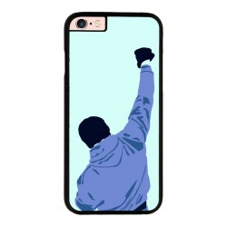 Funda IPhone 6 plus Iphone 6s plus rocky