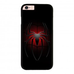 Funda IPhone 6 plus Iphone 6s plus spiderman