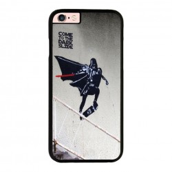 Funda IPhone 6 plus Iphone 6s plus star wars darkslide