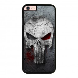 Funda IPhone 6 plus Iphone 6s plus the punisher