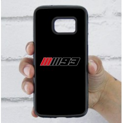 Funda Galaxy S7 marc márquez