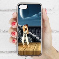 Funda Iphone 7 street fighter ryu