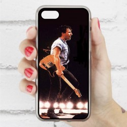 Funda Iphone 7 bruce springsteen concierto