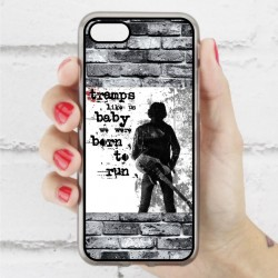 Funda Iphone 7 bruce springsteen