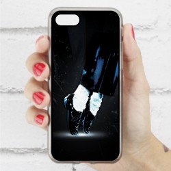 Funda Iphone 7 michael jackson billie jean
