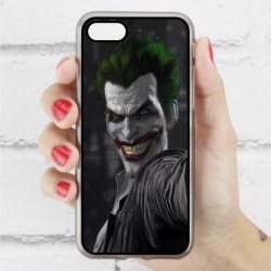 Funda Iphone 7 joker