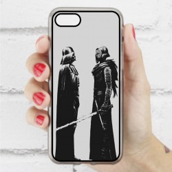 Funda Iphone 7 star wars darth vader