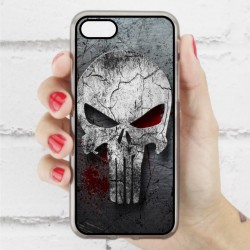 Funda Iphone 7 the punisher