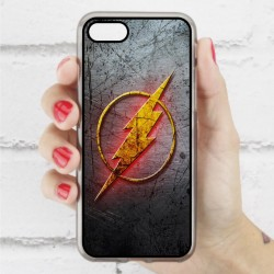Funda Iphone 7 the flash