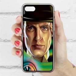 Funda Iphone 7 true detective martin hart