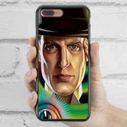 Funda iPhone 7 Plus True Detective Martin Hart