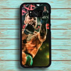 Funda Galaxy S8 mcgregor