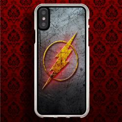 Funda Iphone X the flash