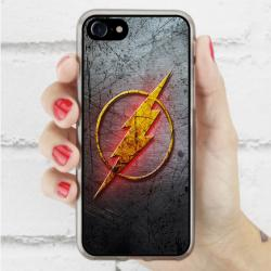 Funda Iphone 8 the flash