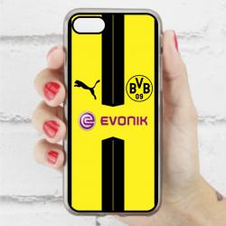Funda Iphone 7 BORUSSIA DORTMUND