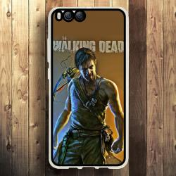 Xiaomi Mi6 the walking dead daryl
