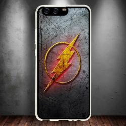 Funda Huawei P10 the flash
