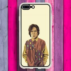 Funda Iphone 8 Plus juego de tronos tyrion casual