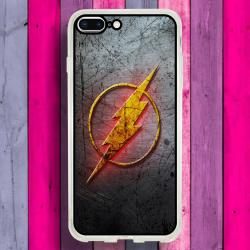 Funda Iphone 8 Plus the flash
