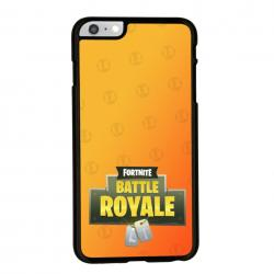 Funda Iphone 6-6s fortnite battle