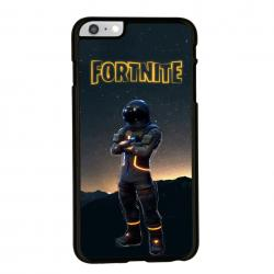 Funda Iphone 6-6s fortnite dark voyager