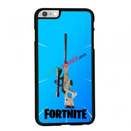 Funda Iphone 6-6s sniper fortnite