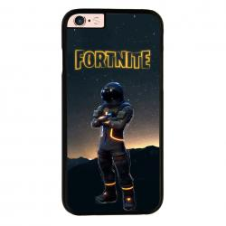 Funda Iphone 6 Plus 6S Plus fortnite dark voyager