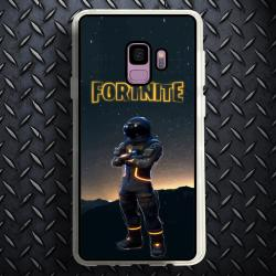 Funda Galaxy S9 fortnite dark voyager