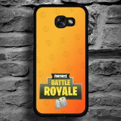 Funda Galaxy A5 2017 fortnite battle