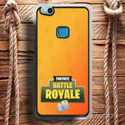 Funda Huawei P10 Lite fortnite battle