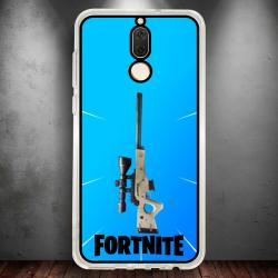 Funda Huawei Mate 10 Lite sniper fortnite