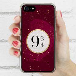 Funda Iphone 8 harry potter andén