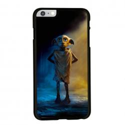 Funda Iphone 6 6s dobby harry potter