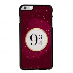 Funda Iphone 6 6s harry potter andén