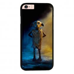 Funda Iphone 6 plus 6s plus dobby harry potter