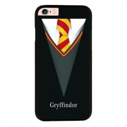 Funda Iphone 6 plus 6s plus uniforme hogwarts